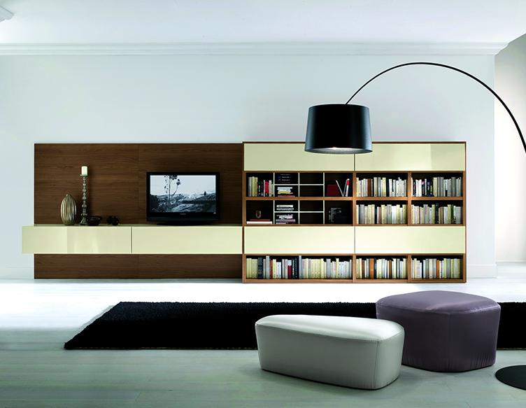 Produse arredoro mobilier de lux mobila moderna for Meuble de living moderne